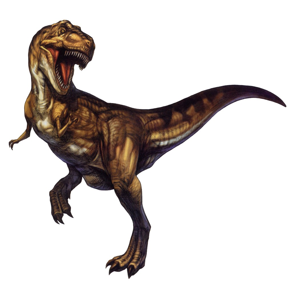 Love in the Time of Chasmosaurs: Terrible '90s Dromaeosaur Face ...