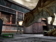 437561-dino-crisis-2-playstation-screenshot-dylan-fighting-the-t