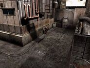 Warehouse Quarters - ST903 00002