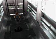 Passageway 2