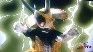 Triceratops Gabou.JPG