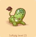 Softpig green.png