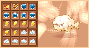 Cloudoz
