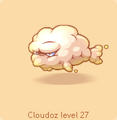 Cloudoz red.png