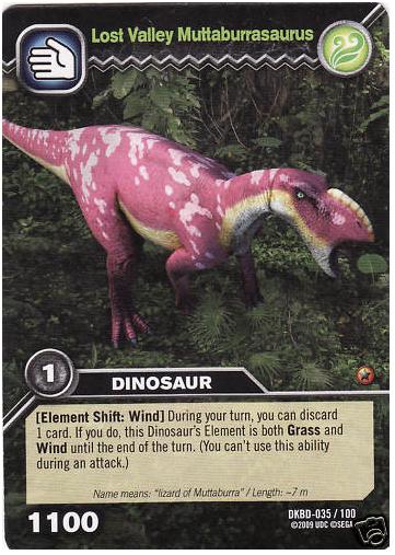 edmontosaurus dinosaur king - photo #16