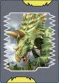 Anchiceratops card 1