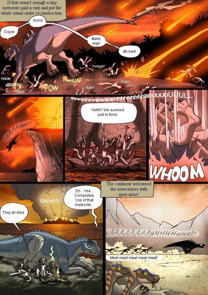 Поставлен посказочному мультфильм утиные истории все серии следующий раз