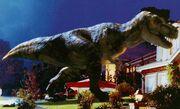 JurassicPark-TRex1