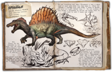 800px-Dossier Spino
