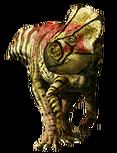 Microceratus Jurassic World