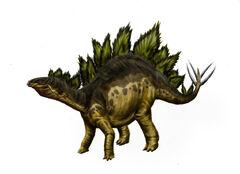Stegosaurus armatus by durbed-d5jtkzt.jpg