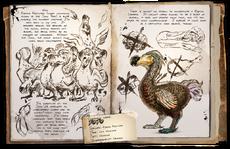 800px-Dossier Dodo
