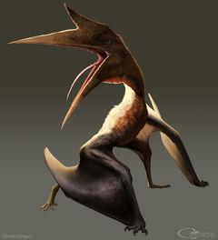Quetzalcoatlus2.jpg