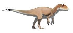 Allosaurus2.jpg