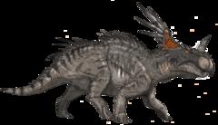 Styracosaurus by fafnirx-d8x57x4.png