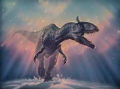 Cryolophosaurus epic.jpg