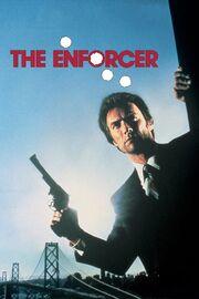 EnforcerColorKey.jpg