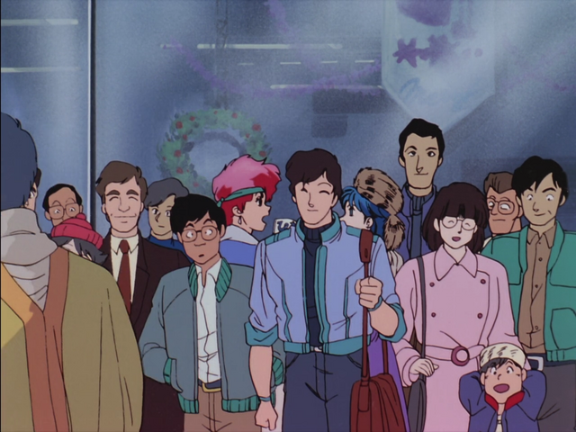 File:Patlabor-ova2-01-001Dirty Pair.png