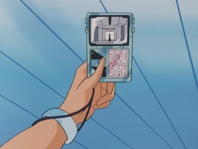 File:Handheld Pad001.png