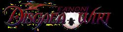 Disgaea Fanon Wikia