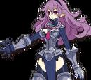 Armor Knight (Disgaea D2)
