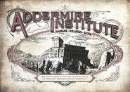 Addermire Adjpg