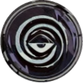 Mesmerize Icon.png