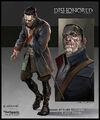 Cedric-peyravernay-weeper guard.jpg