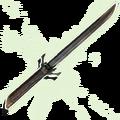 Corvo's Folding Blade.png