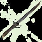Corvo's Folding Blade