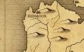 Redmoor location.jpg