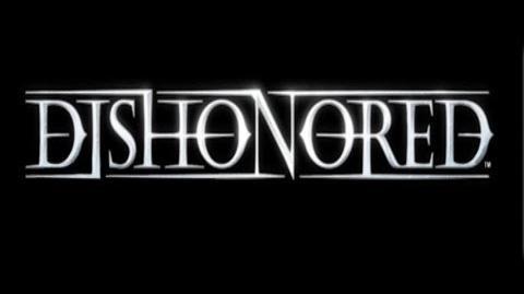 Dishonored Creative Kills Gameplay Trailer HD
