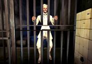 Timsh prison02