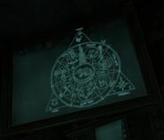 02 symbol