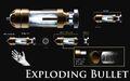 Explodingbullet.jpg
