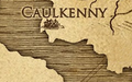 Caulkenny location.png