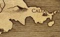 Caltan location.png