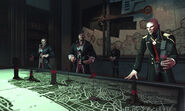 Dishonored-regentwarroom