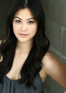 Dianne Doan - IMDb