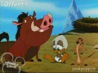 Timon-and-pumbaa-Baby Earl
