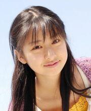 Asumi Nakata01