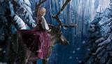 Frozen-2013-disney-leading-ladies-30988566-472-268