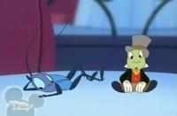 Jiminy&Cri-Kee-HouseofScrooge