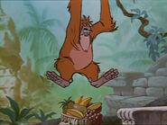 Jungle-book-disneyscreencaps.com-3620