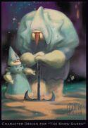 Frozen-2013-disney-leading-ladies-30988575-290-423
