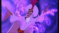 Aladdin5002
