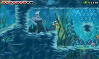 Ursula2-601x360