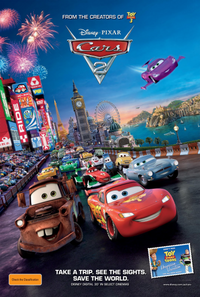 385px-Cars2auposter
