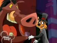 Timon-and-Pumbaa-House of Mouse