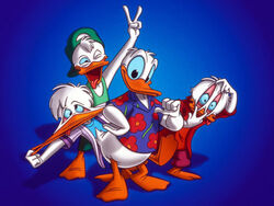 Quackpack1500375disneya